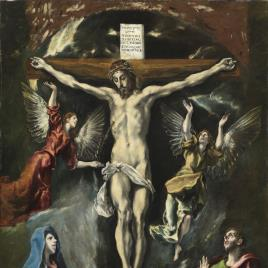 (ref: https://www.museodelprado.es/en/the-collection)