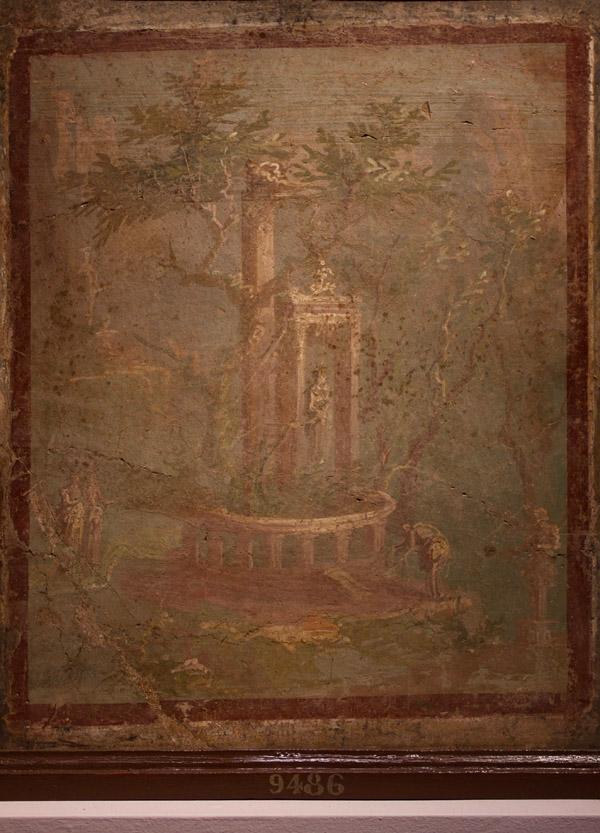 IMGP3309