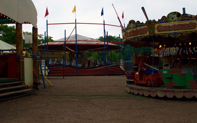 IMGP3796